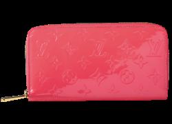 ジッピーウオレット財布